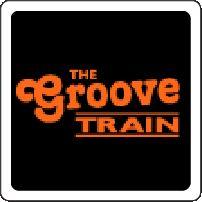 The Groove Train Casuarina