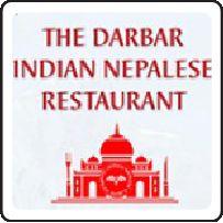The Darbar