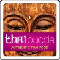 Thai Budda Restaurant