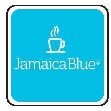 Jamaica Blue Craigieburn