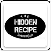 The Hidden Recipe