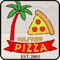 Gulfview Pizza