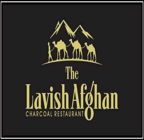 The Lavish Afghan