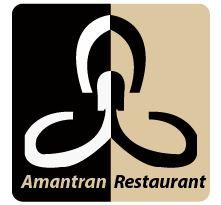 Amantran Restaurant