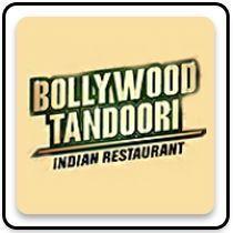 BollywoodTandoori