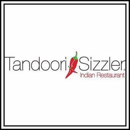 Tandoori Sizzler