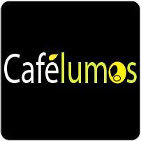 Cafe Lumos