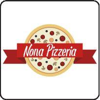 Nona Pizzeria