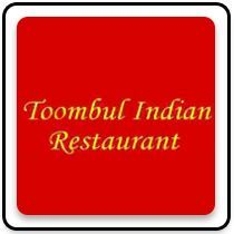 Toombul Indian Restaurant