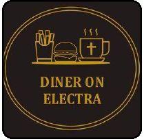 Diner On Electra