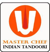Master Chef IndianTandoori