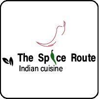 The Spice Route Indian Cuisine