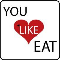 You Like Eat - WA