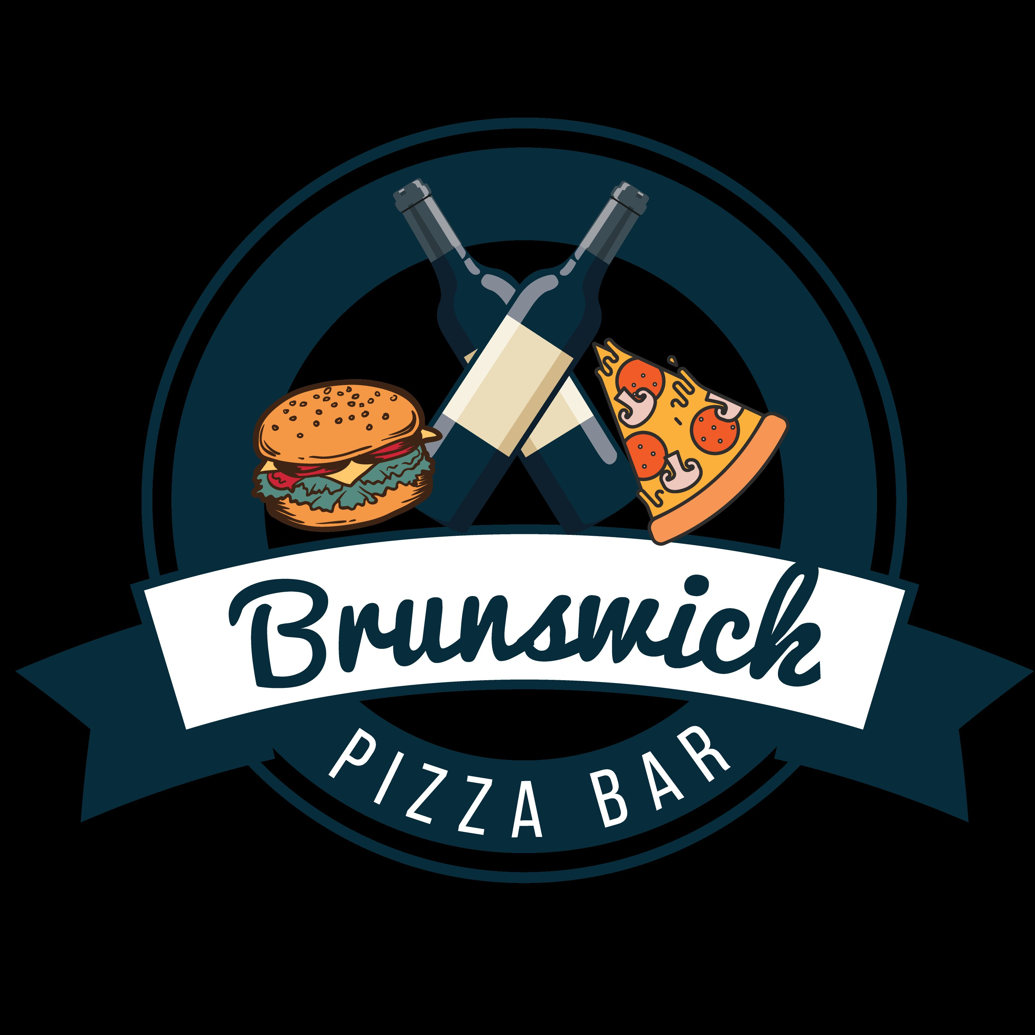 Brunswick Pizza & Bar
