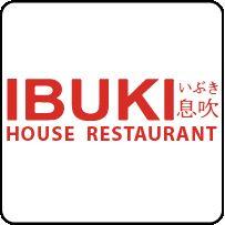 Ibuki House Restaurant