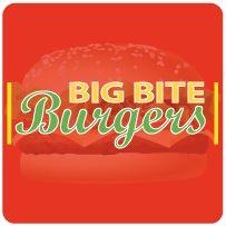 BIG BITE BURGERS- north perth