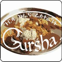 5% Off - Gursha Ethiopian Restaurant takeaway Blacktown, NSW
