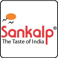 Sankalp Gold Coast