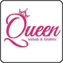 Queen Kebab And Falafel