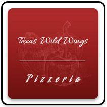 TexasWildWings
