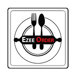 15% Off - Ezee Order Takeaway Menu Manor Lakes, VIC
