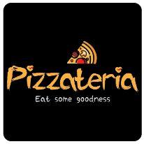 Pizzateria