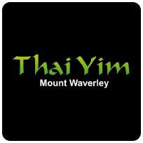 Thai Yim Mount Waverley