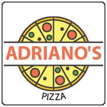 Adriano's pizzaria