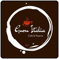 Guru Italia Cafe & Pizzeria