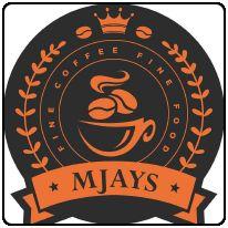 MJay's Cafe