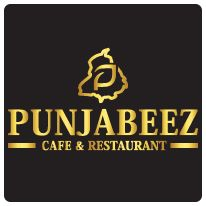 Punjabeez cafe & restaurant