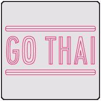 Go Thai Restaurant