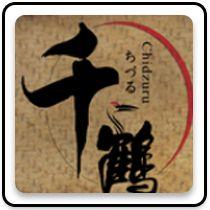 Chidzuru Japanese Cuisine