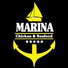 Marina Chicken and Seafood