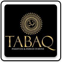 Tabaq Pakistani and Indian Cuisine