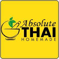 Absolute Thai Homemade