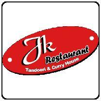 JK Restaurant Tandoori and Curry House