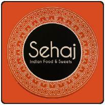 Sehaj Indian food and sweet mount Druitt