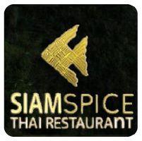 Siam Spice Kelvin Grove