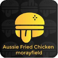 Aussie Fried chicken Morayfield