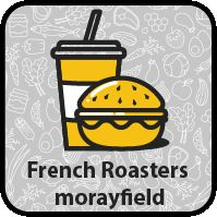 French Roasters Morayfield