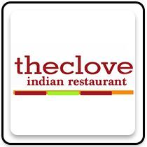 The Clove Indian Restaurant