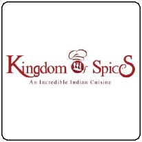 Kingdom of Spices