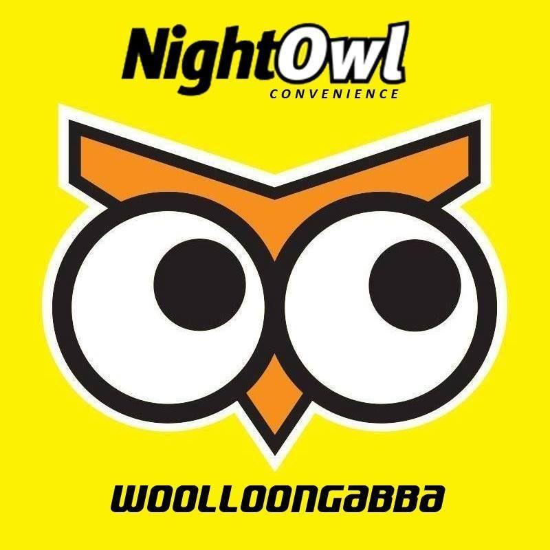 NightOwl Woolloongabba