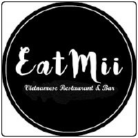 Eat Mii Vietnamese Restaurant