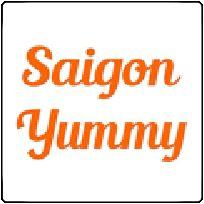Saigon Yummy