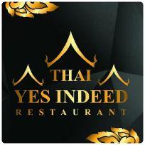 thai yes indeed