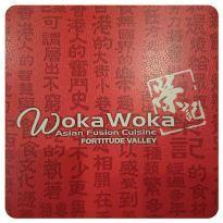 Woka Woka Sunnybank