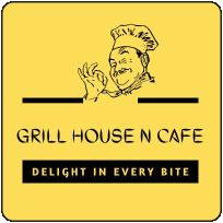 Grill House N Cafe