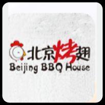 Beijing BBQ House